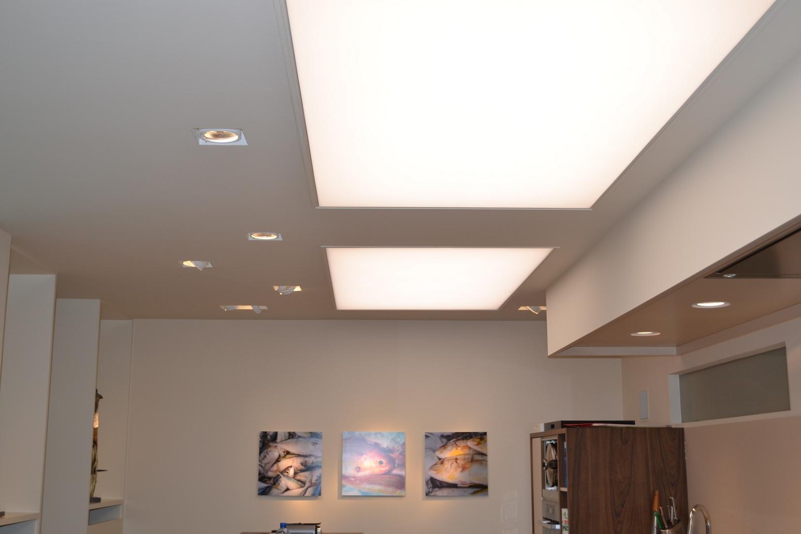 skylight - Jan baptist elektriciteitswerken